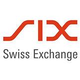 PRS_Prime_Re_Solutions_Clients_SIX_Swiss