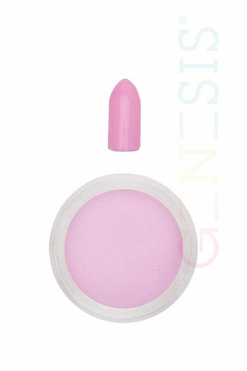 NU 57 Pink-A-Palooza