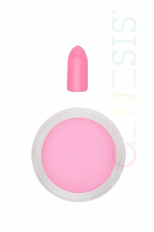NU 14 Gumball Pink
