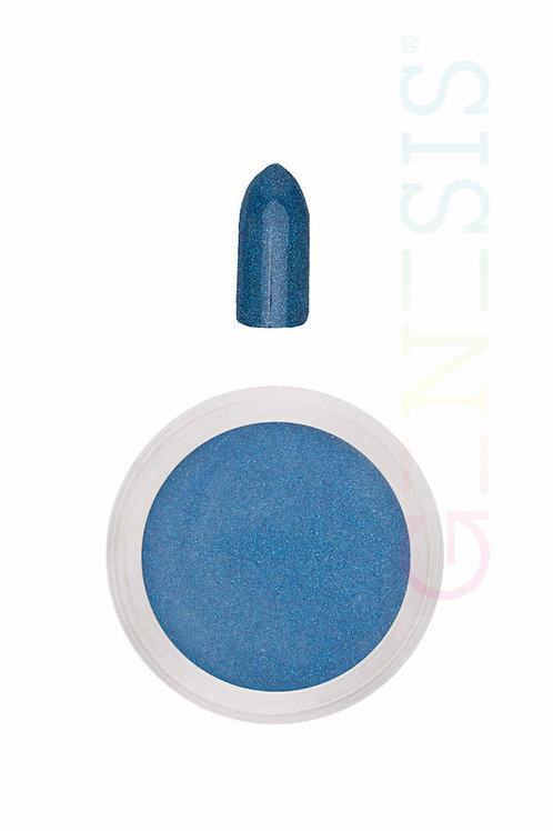NU 11 Blue Suede Shoes