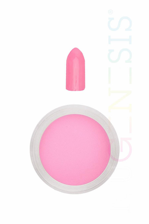 NU 37 Atomic Pink