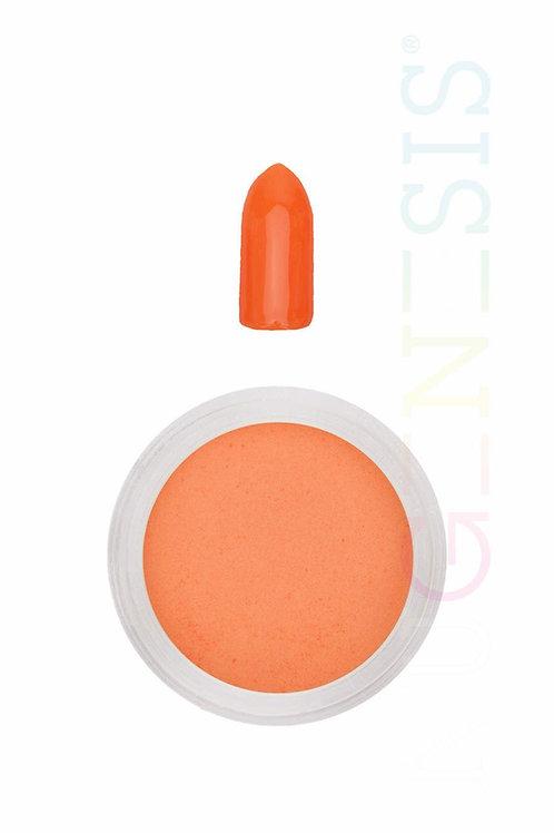 NU 29 Orange Crush