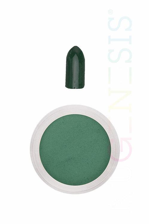 NU 15 British Green
