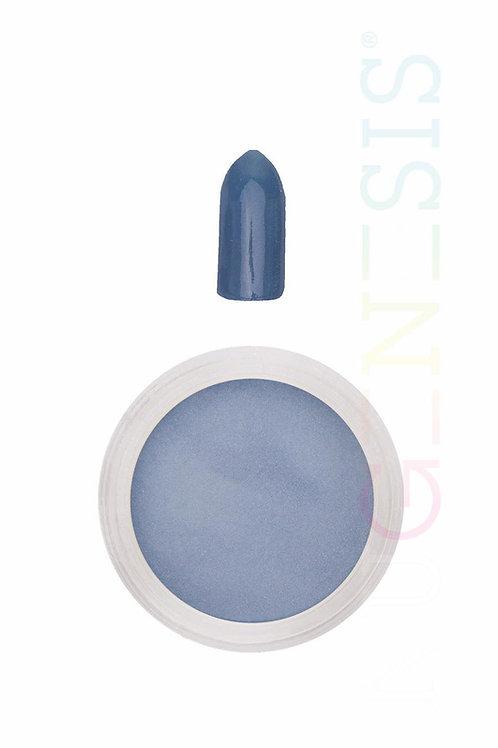 NU 34 Pacific Blue