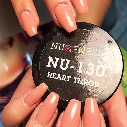 NU 130 Heart Throb