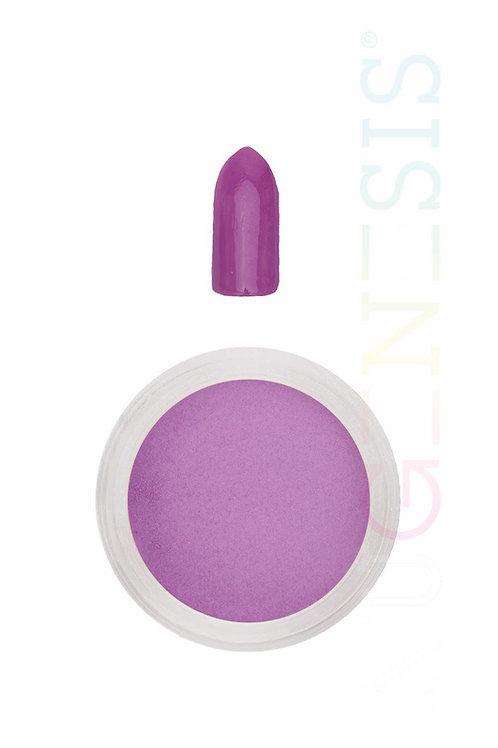 NU 38 Purple Rain