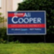 yardsign4_768.jpg
