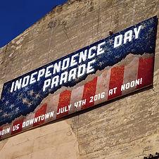 Banner2_768.jpg