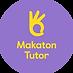 MakatonTutorLogo.png