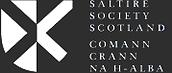 sass-logo1.png