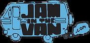 jam in the van logo trans.png