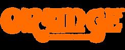 white orange logo copy copy.png