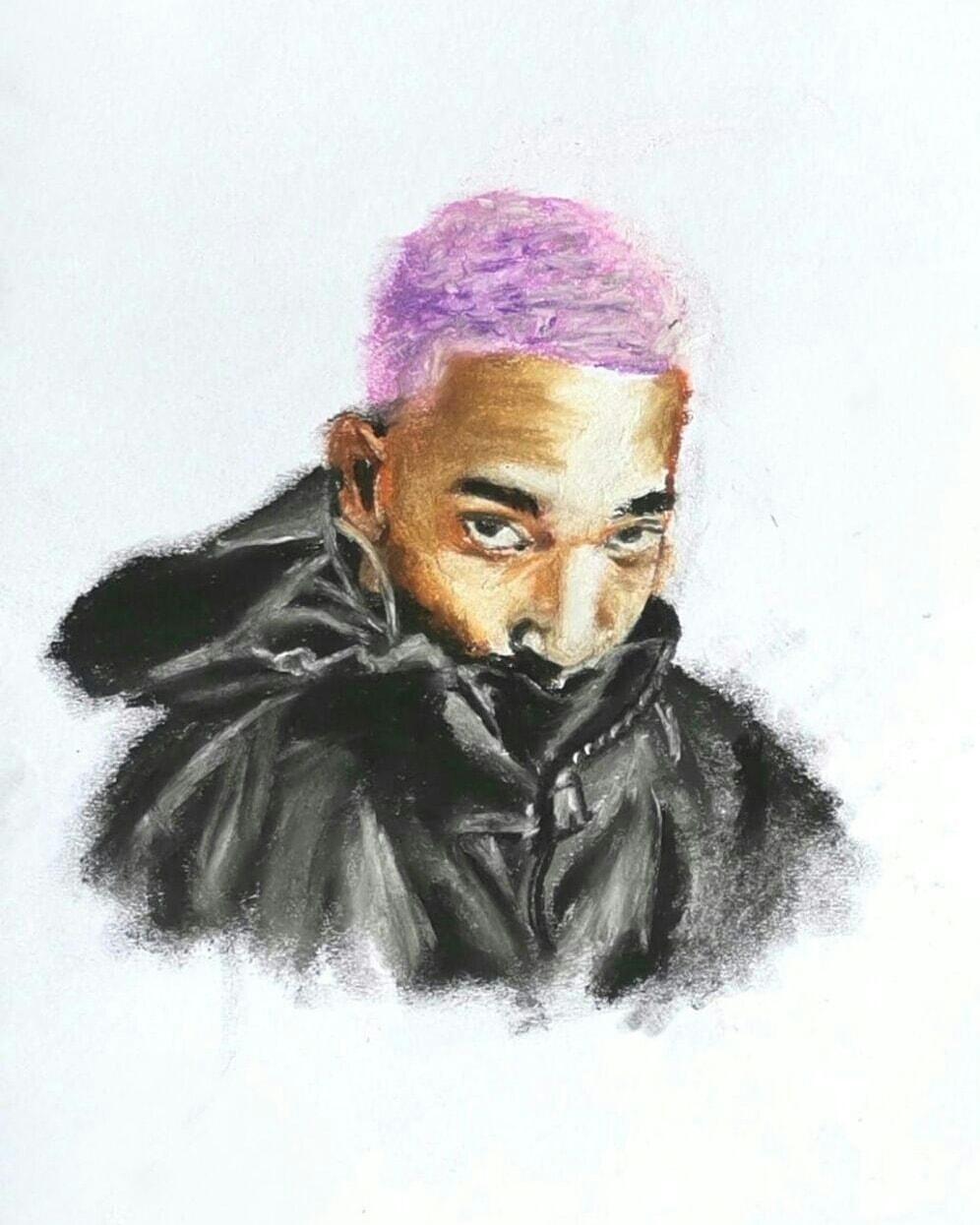 Tine-Tempah-Top-Winner-Drawing