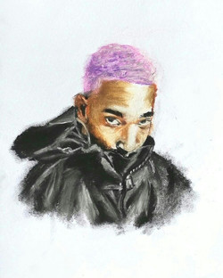Tine-Tempah-Top-Winner-Drawing