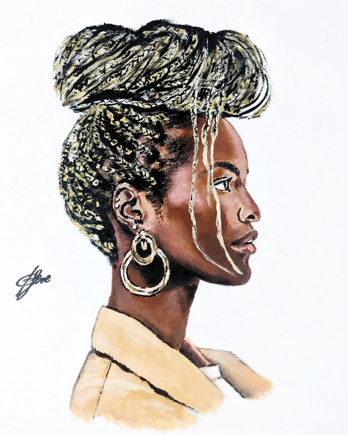 Mame-Adjei-painting