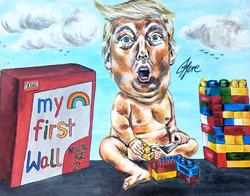 baby_trump_painting
