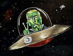 alien_trump_painting