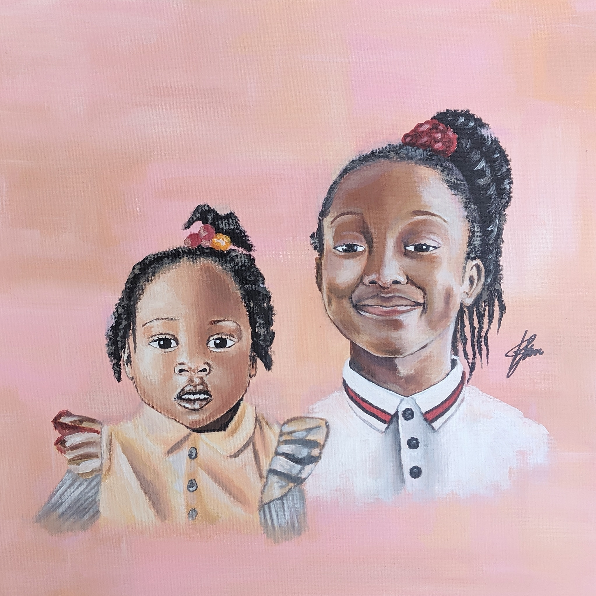 sisters-portrait