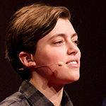 Adam Wise_190126_TEDxNatick_0099_sq-crop