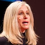 Susan Retik_190126_TEDxNatick_0067_sq-cr