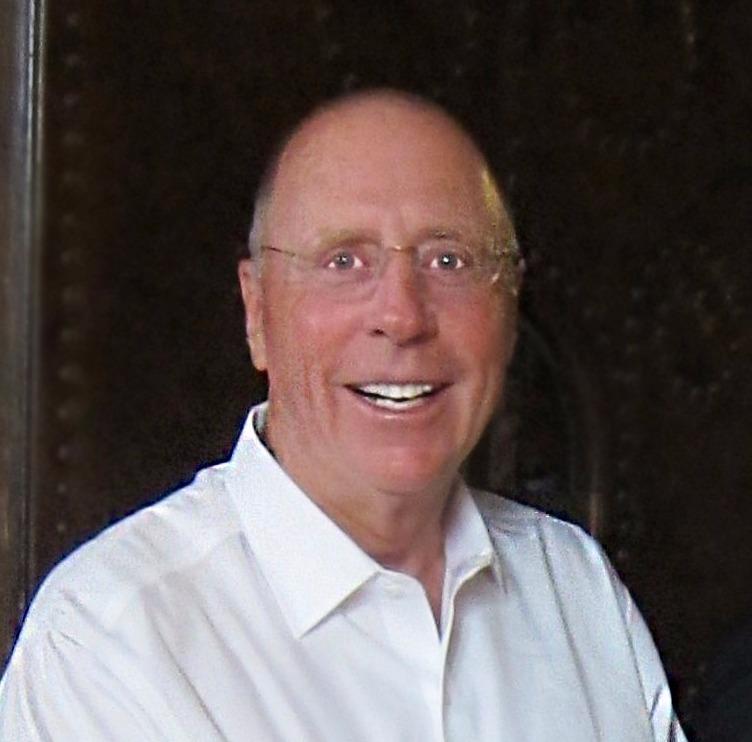 Ned Brooks
