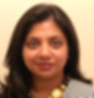 Archana - Head shot_225x225.jpg