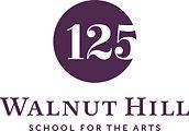 Walnut Hill logo for website.jpg