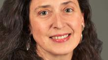 2017 Speaker Spotlight: Caterina Stamoulis