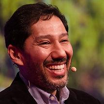 180120_TEDxNatick_2018_0308_Abel Sanchez