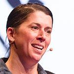 Erin Baumgartner_190126_TEDxNatick_0239_
