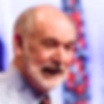 Stephen Brecher_190126_TEDxNatick_0211_s