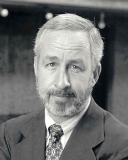 Alan Plattus