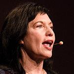 Rachel Herz_190126_TEDxNatick_0138_sq-cr