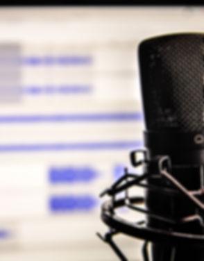 Microphone%252520Sound%252520Editing_edited_edited_edited.jpg