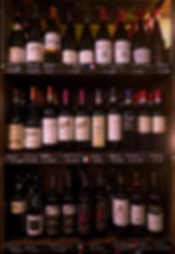 Traders_Wine_Bar (2 di 49).jpg
