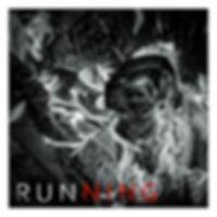 RUNNING COVER.jpg