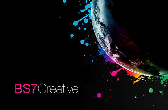 BS7 CREATIVE