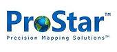 ProStar box2.jpg