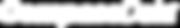 CompassData-logo%2525402x_edited_edited_