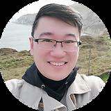 Dr Xin Shi _Cropped.png