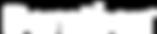 Berntsen CLR White logo.png