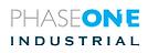 Phaseone logo.PNG