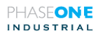 Phaseone logo.PNG