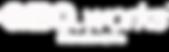 geoworks%20international%20White_edited.
