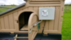 auto door opener standard.jpg