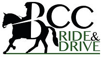 bcc logo abbr.jpg