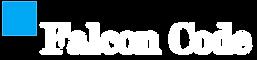 Large Falcon Code Logo(Transparent).png
