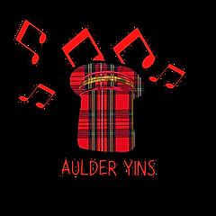 Aulder Yins - Ceilidh Crew
