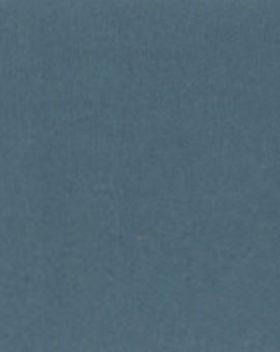 TRADITIONAL BLUE.JPG