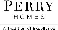 Perry_Homes_Logo.jpg